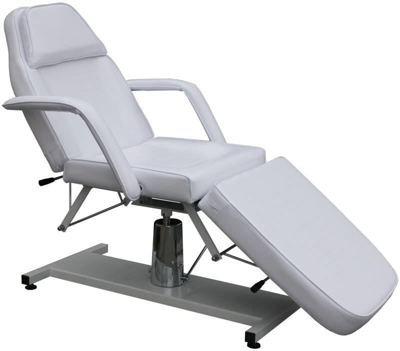 kosmetikliege gebraucht preisvergleiche erfahrungsberichte und kauf bei nextag. Black Bedroom Furniture Sets. Home Design Ideas