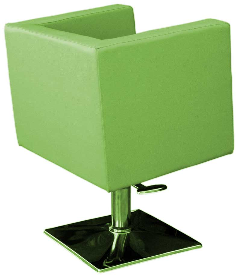 1217 friseurstuhl figaro massa 2 gr n kaufen bei. Black Bedroom Furniture Sets. Home Design Ideas