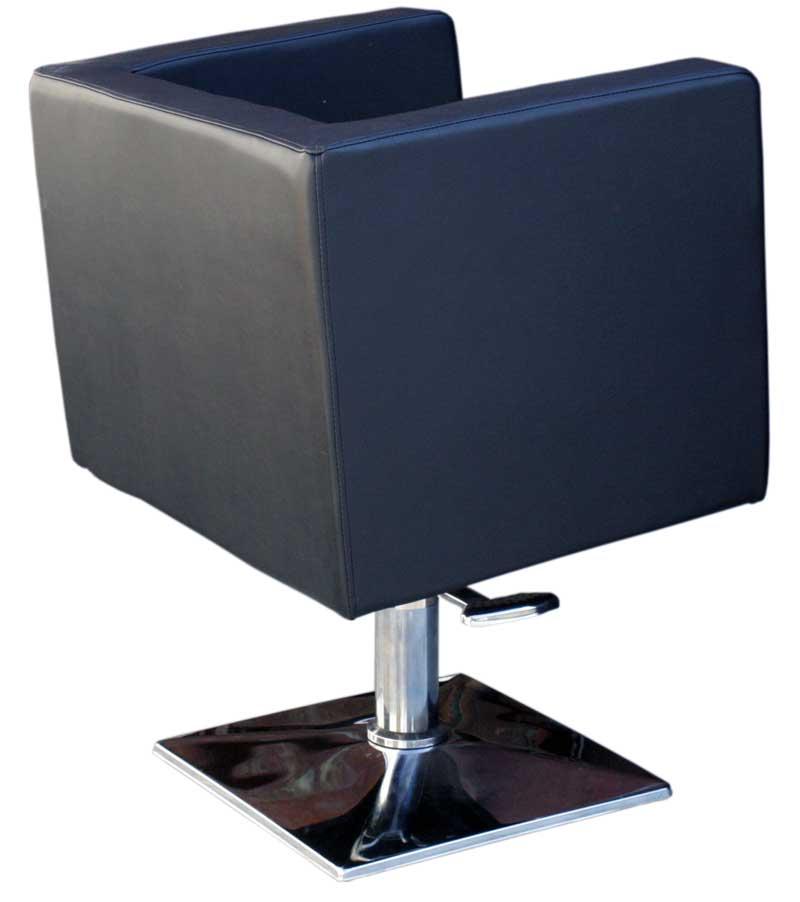 1217 friseurstuhl figaro massa 2 schwarz kaufen bei. Black Bedroom Furniture Sets. Home Design Ideas