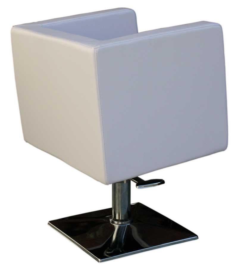 1217 friseurstuhl figaro massa 2 wei kaufen bei. Black Bedroom Furniture Sets. Home Design Ideas