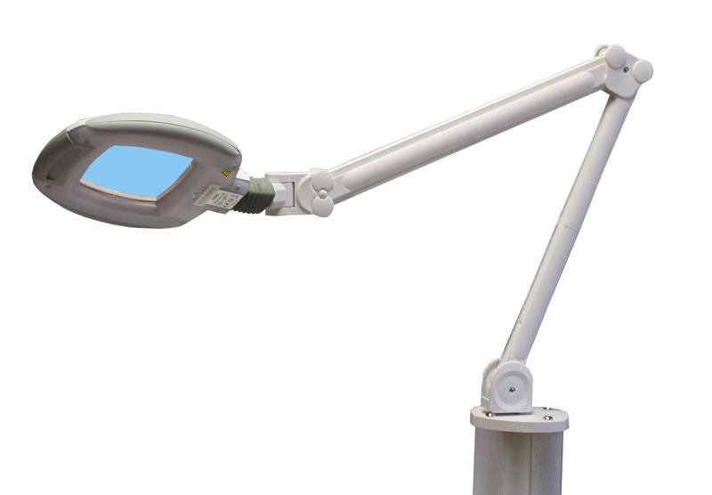 Silverfox 1005T
