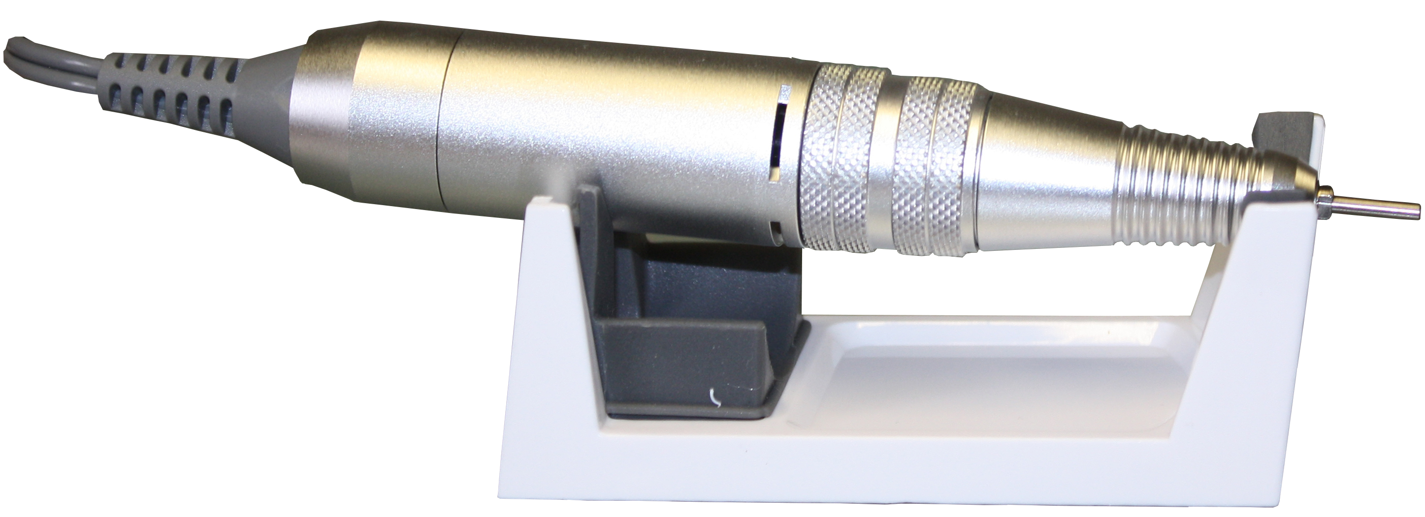 Silverfox ZD-847