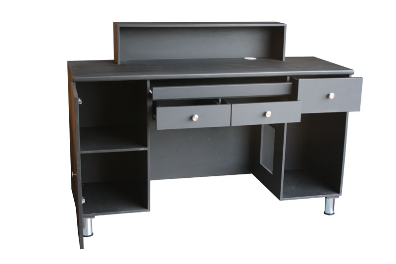 zd-9004-silber
