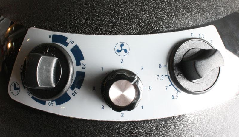 H606E-weiss-Detail1