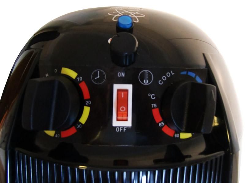 H606E-schwarz-2