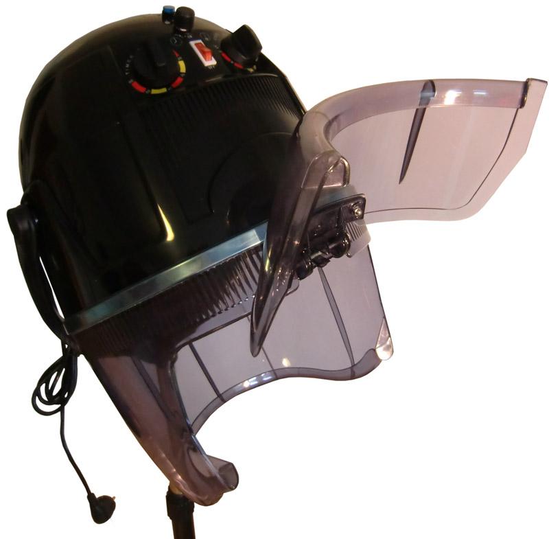 H606E-schwarz1