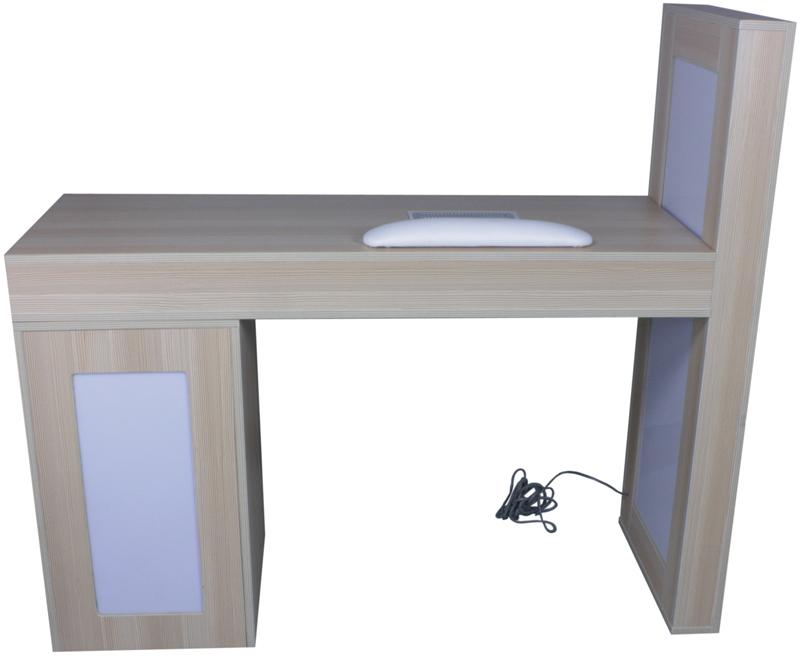 3 2 1 0 deins preiswerte friseureinrichtung studioeinrichtung motorradbekleidung. Black Bedroom Furniture Sets. Home Design Ideas