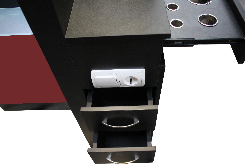 ZD-6609B-schwarz-1