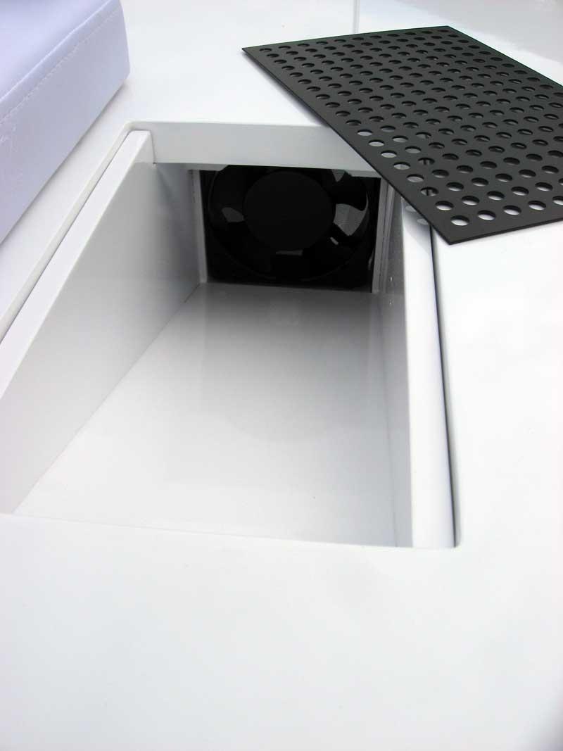wb-3364-silber-(5).jpg