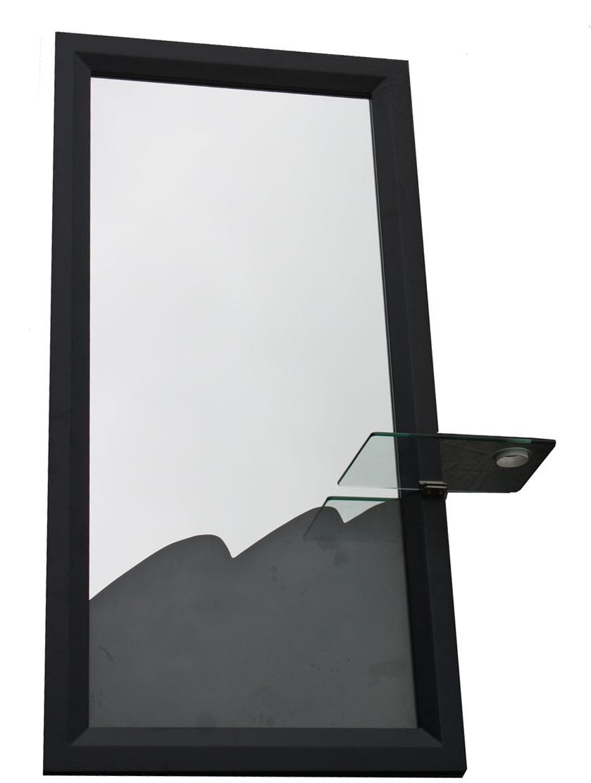 zd-1118-schwarz