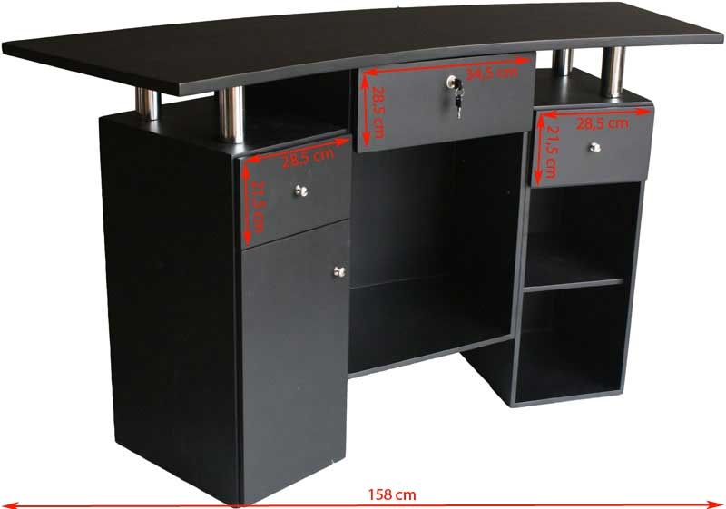 zd-9004-schwarz