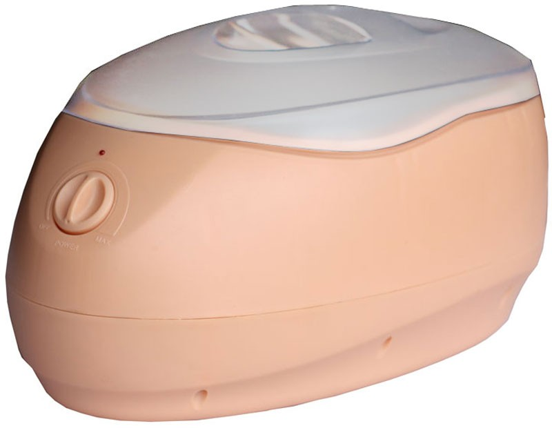 FIGARO 1957 Paraffinbad pink, 300W 4251226917054