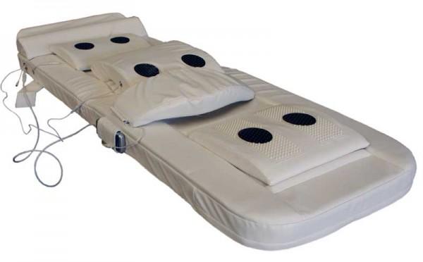 2017 elektrische Massagematratze (Komfort Ausstattung)