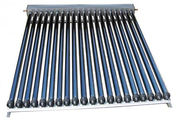 ORIGINAL SUNPOWER-SPA-58/1800-20 Röhrenkollektor (für Schrägdachmontage)