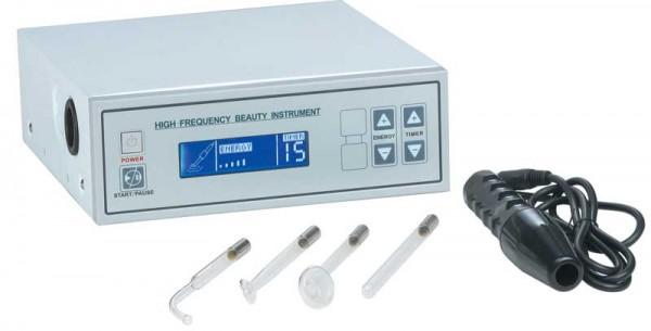 1249 SILVERFOX Hochfrequenzgerät System-A