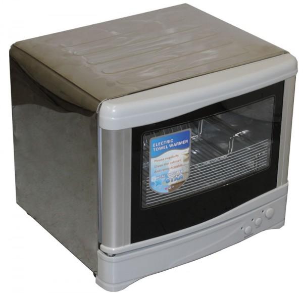2006 Handtuchwärmer - Sterilisator 30 Liter